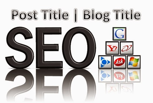 How To Write Good Blog Post Titles – With Example
