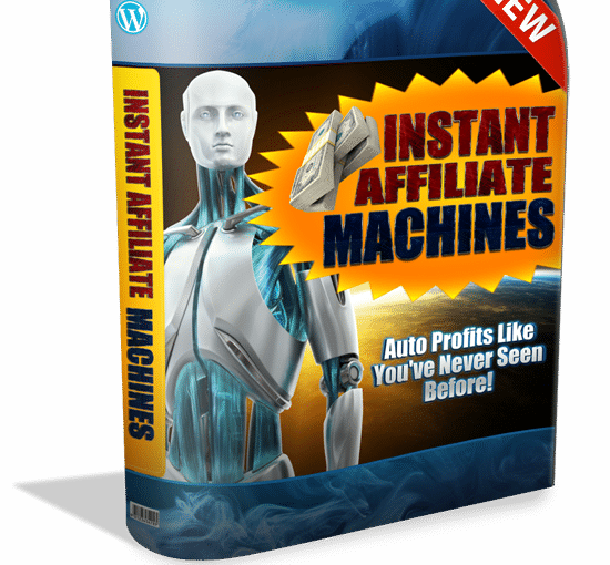 Software Creates DFY Affiliate Sites in Minutes?