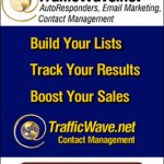 Traffic Wave Autoresponder