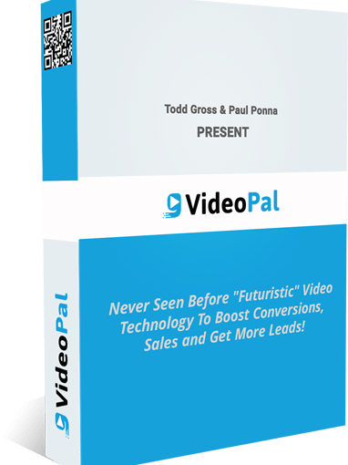 VIDEOPAL Review – By Zoran Simovic