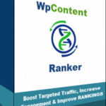 Wp Content Ranker Main