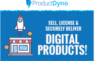 Product Dyno