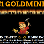 1GoldMine Blaster Pop