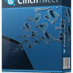 Cinch Tweet Review