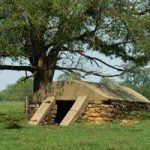 How to Build a Small Root Cellar in Your Backyard, <a href='http://c95c0ctfqb0ogx4exdwhqi2ud8.hop.clickbank.net/?tid=BLOG' target='_blank'>Survival</a>, Cellar and Storm Shelter, US Nuclear Target Map, Do You Live in The Danger Zone