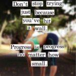 <a href='http://d9ca2escy4xklmalf102nl2s42.hop.clickbank.net/?tid=BLOG' target='_blank'>Weight loss </a>motivation, Fitness motivation quotes, Fitness inspiration, Gym motivation, Exercise motivation, Workout motivation quotes